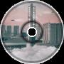 MS ft AL - Singularity (B0UNC3 Remix) Cut