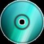 Vortonox - Aquamarine (Dubstep)