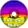 BluFlame - The End