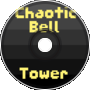 Chaotic Bell Tower