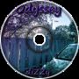 diZZy - Odyssey