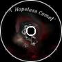 A Hopeless Comet