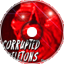 BluFlame - Corrupted Skeletons