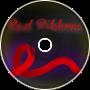 HCDJ - Red Ribbons (Original Mix)