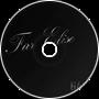G4V0 - Für Elise [Free Trap/Rap Instrumental]