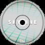 Skyline [Future Bass/Drum&Bass]