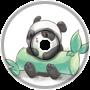 Vortonox ft. Xen0s - Extreme Panda (Dubstep)