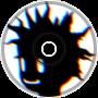 Dark Arts (Prod. Shon.Mp3)