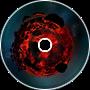Vortonox - Outnumbered BDay PC (Dubstep)