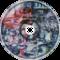Space Laces - D.A.W (Cylriel Flip)