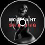OVA - Moonlight Shaking (Kaoikay Bootleg)