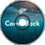 Masniec & Trickshot - Comeback