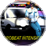 Waluigi Pinball [Eurobeat Remix]