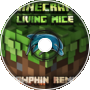 C418 - Living Mice (Dawphin Remix)