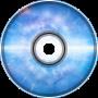 Neutron Star