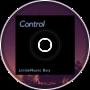 Control ft. Kagamine Len