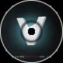 Vairo - Hide and Seek (BLL4X Remix)