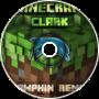 C418 - Clark (Dawphin Remix)