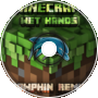 C418 - Wet Hands (Dawphin Remix)
