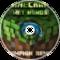 C418 - Wet Hands (Dawphin Remix)