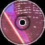 土星 Shift V.2