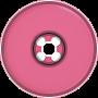 💛Buttercup Buttons [Retha + MrSnuggles]