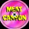 Episode 41 - It's meatcanyon again! & etc.