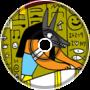 Mascotix by DJ PULP