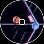 orbital clash ost