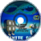 Cali Crazed - Achievement 26 - Infinite Games Sound Effects