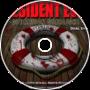 Resident Evil Gaiden- Prologue CG