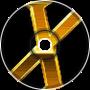 Megaman X - Title (Project X Cover)