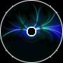 Metallurgy (Metallurgy EP)