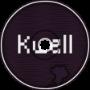 Kwell (Loop)