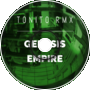Genesis Empire