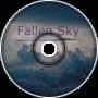 Vitxer - Fallen Sky
