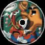Funkertron2000 [Remix] - ToeJam & Earl