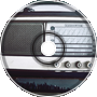 sakura Hz - Vintage Radio Station