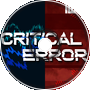 Critical_Error
