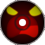 [Dubstep] PowerShoot! - KyNutZ