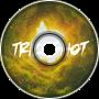 Trickshot - Alone