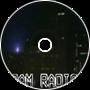 04:00pm (Vaporwave)