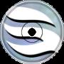 Elation X Reasoner - Diffuse