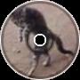 NeroAwoo - Cat [Electro Swing]