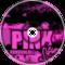 Ásum | Pink Ft. Bunbunloli [Dubstep/Dance/Video Game]
