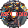 Namice & Soutfast - ASTEROiD