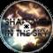 Ásum | Shadows In The Sky [Dubstep]