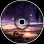 Love of Nights - SamyGD128