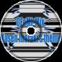CEoMI-Mix of Kasen Ibaraki's theme (TH 14.5)