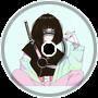 Lucia【Trap】